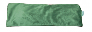 Herbal Heating Pad