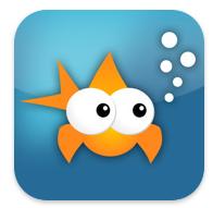 goby-app-logo