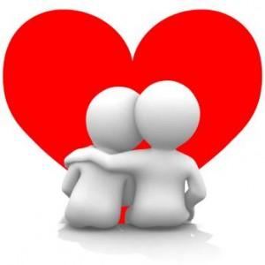 heart date