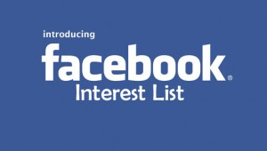 Facebook-Interest-list-2