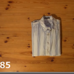 fold-a-shirt